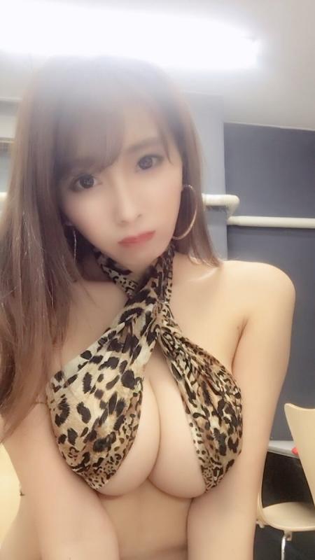 森咲智美 187