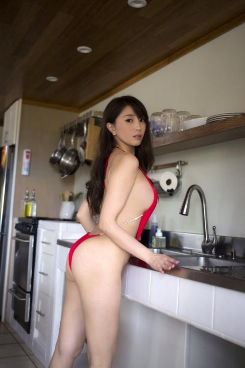森咲智美 07