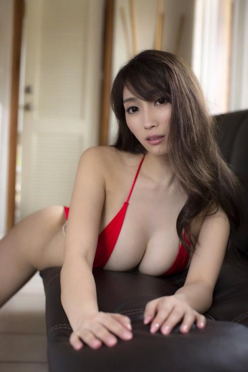 森咲智美 08