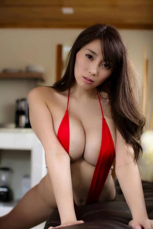 森咲智美 09