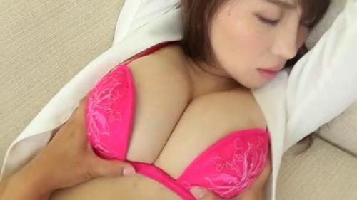 森咲智美 30
