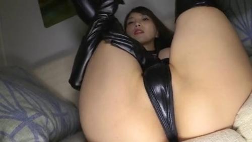 森咲智美 35