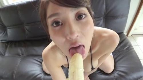 森咲智美 41