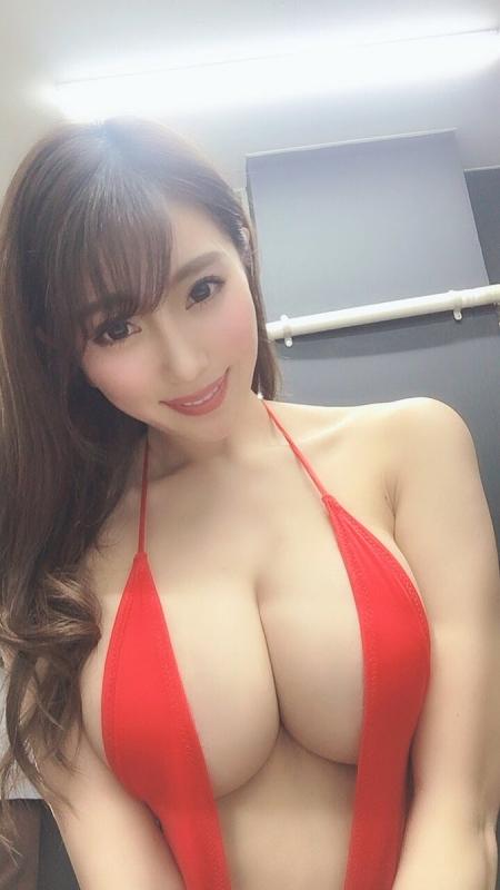 森咲智美 50