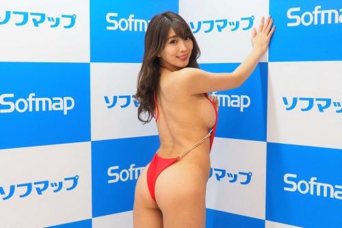 森咲智美 53