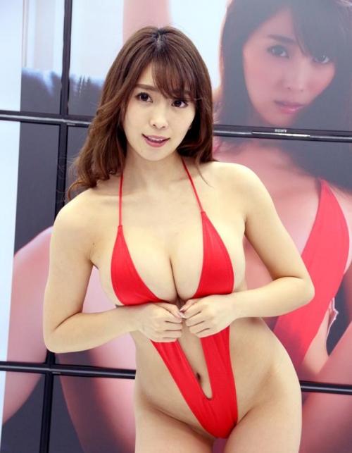 森咲智美 66