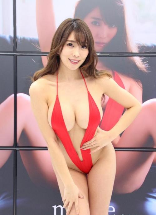 森咲智美 67