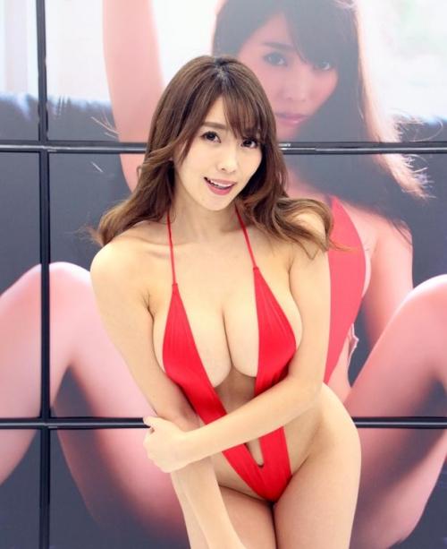 森咲智美 68
