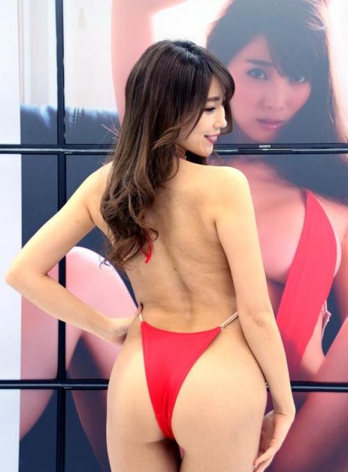 森咲智美 70