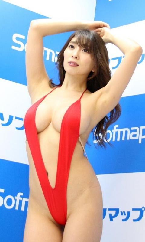 森咲智美 73