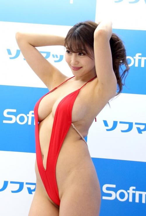 森咲智美 76