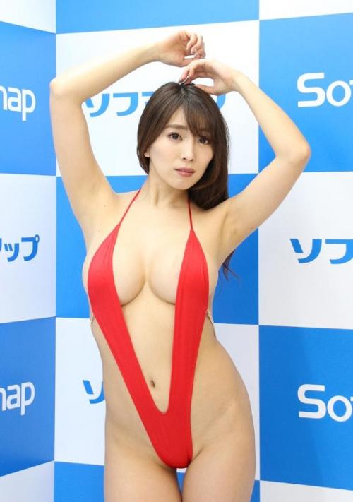 森咲智美 88