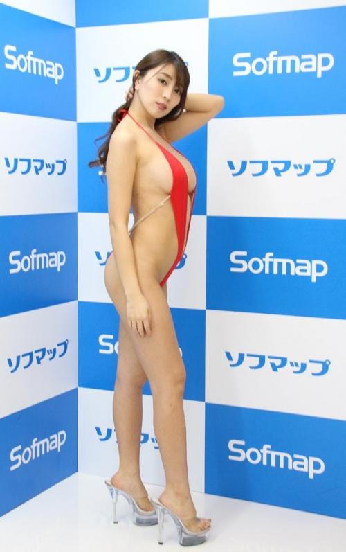森咲智美 94