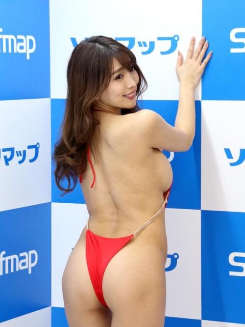 森咲智美 96