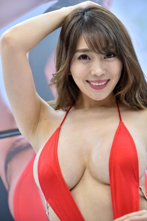 森咲智美 98