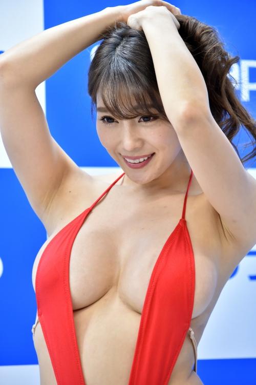森咲智美 108