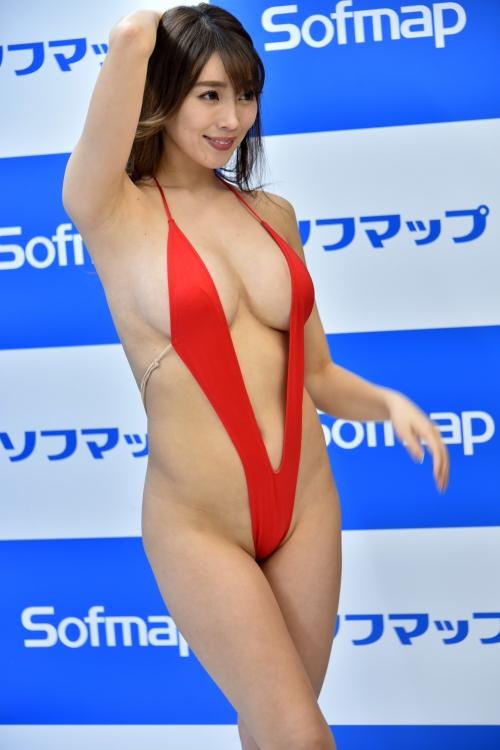 森咲智美 109