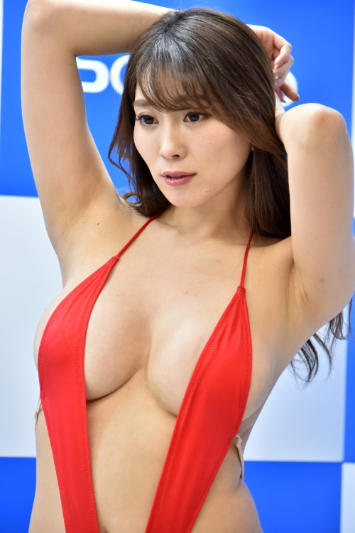 森咲智美 110