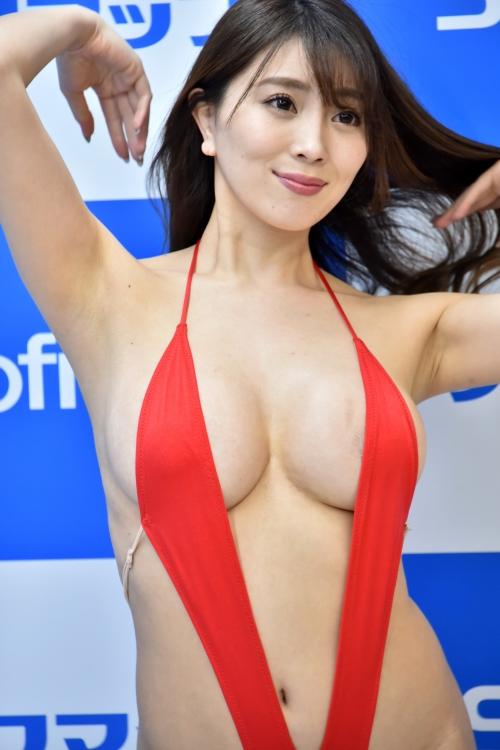 森咲智美 116
