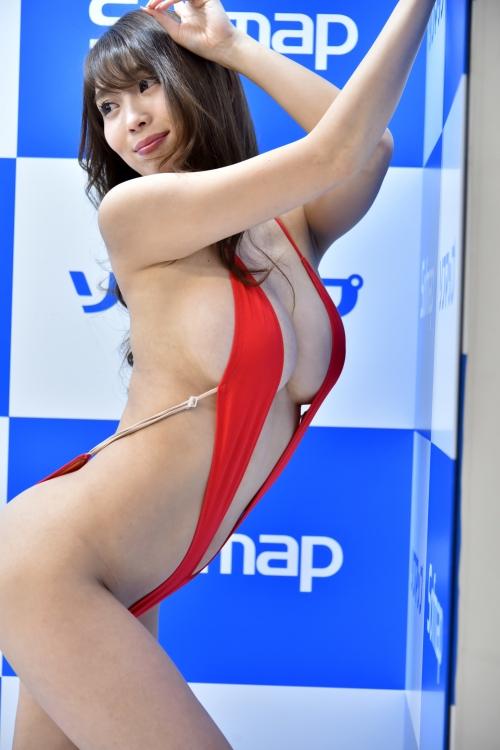 森咲智美 119