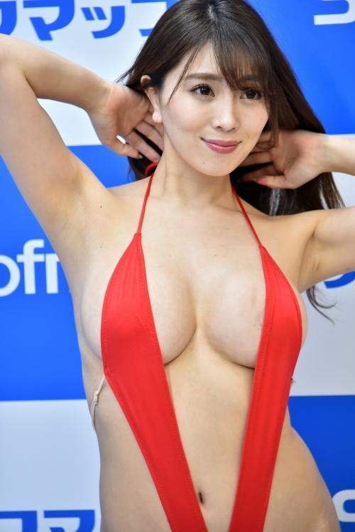 森咲智美 120