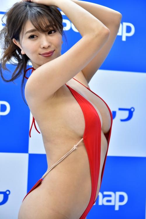 森咲智美 122