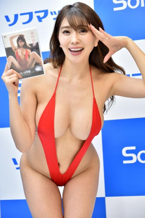 森咲智美 127
