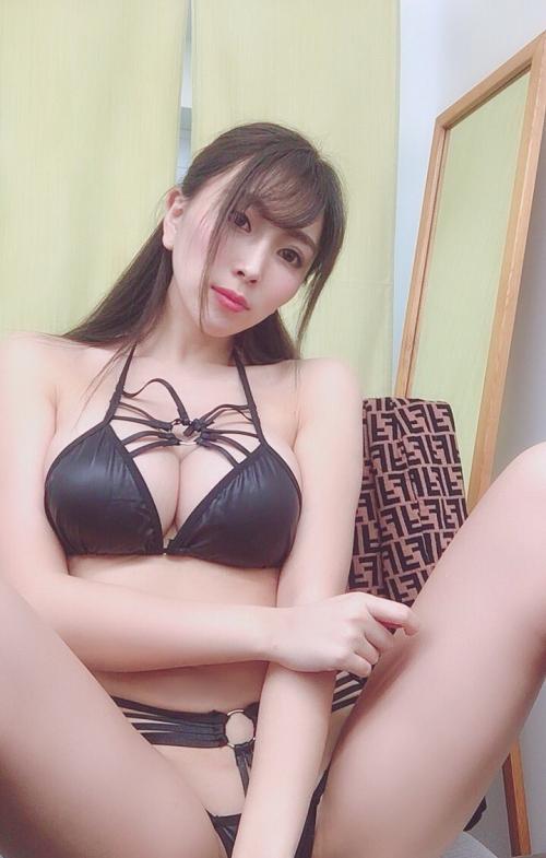 森咲智美 162