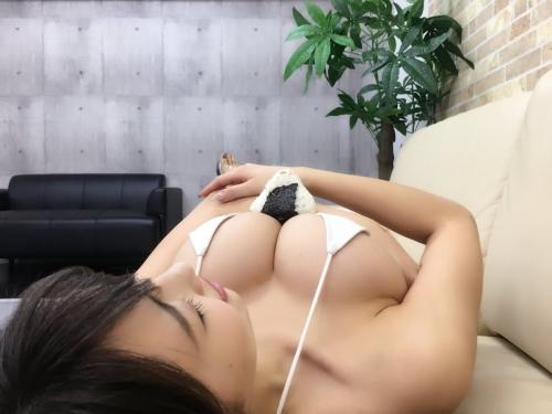 森咲智美 163