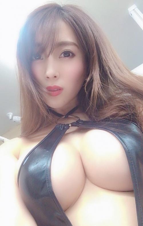 森咲智美 175