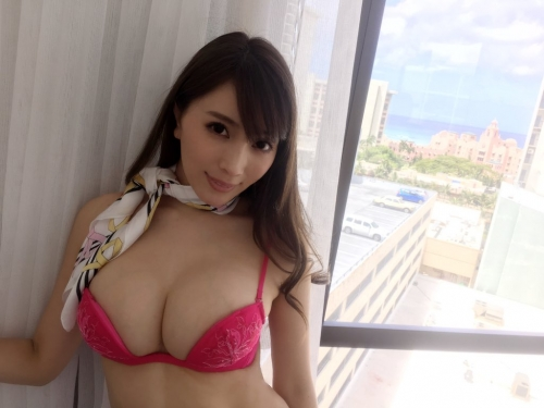 森咲智美 185