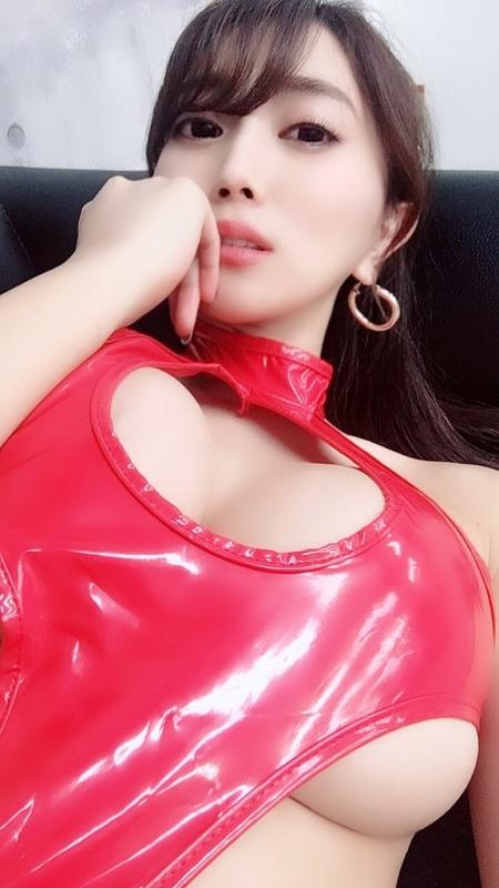 森咲智美 199