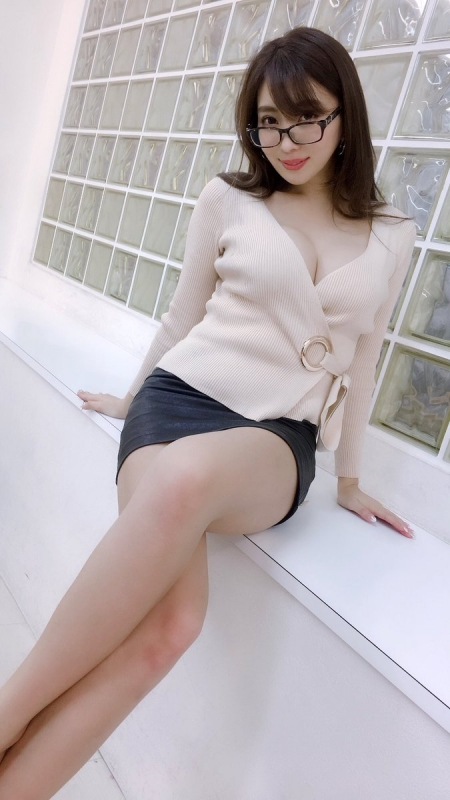 森咲智美 48