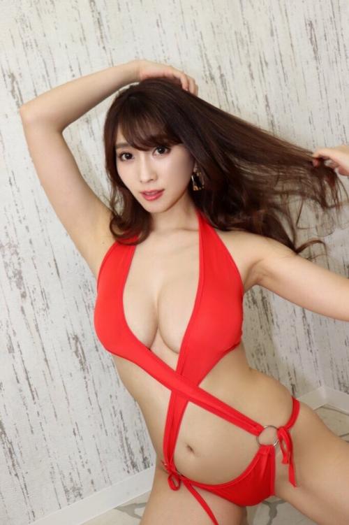 森咲智美 72