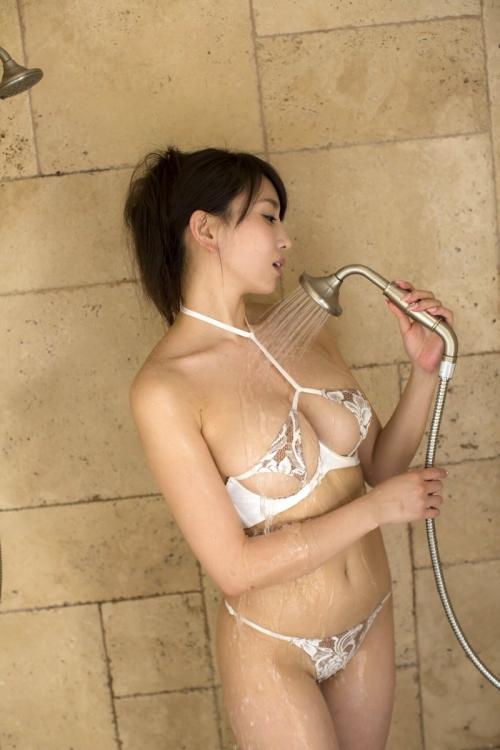 森咲智美 79