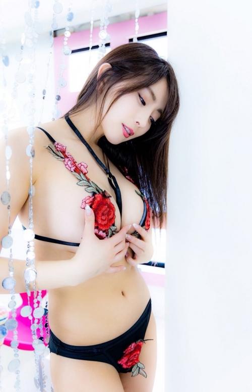 森咲智美 81