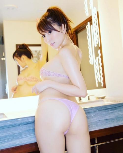 森咲智美 87