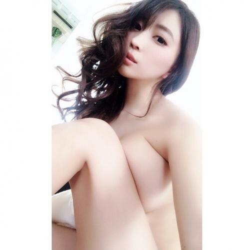 森咲智美 89