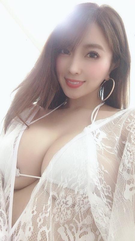 森咲智美 97