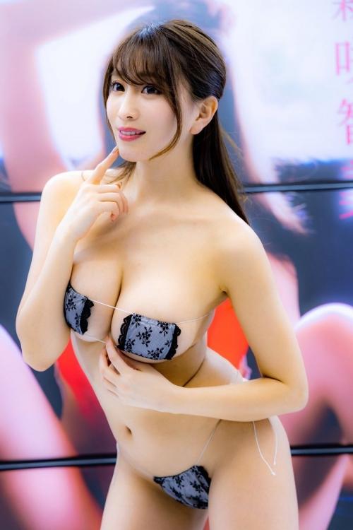 森咲智美 99
