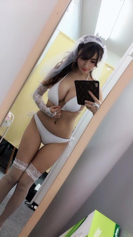 森咲智美 107
