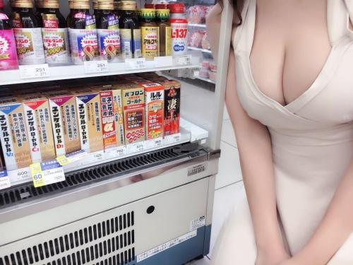 森咲智美 133