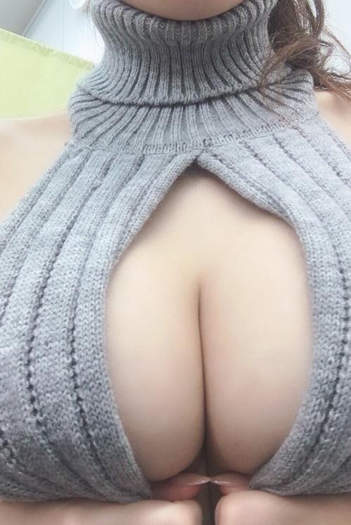森咲智美 137