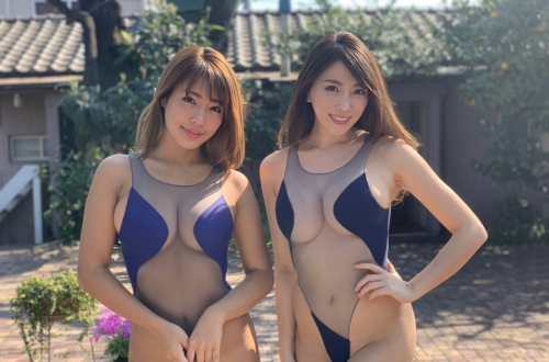 森咲智美 140