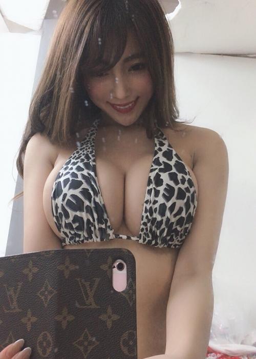 森咲智美 148