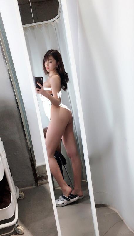 森咲智美 153
