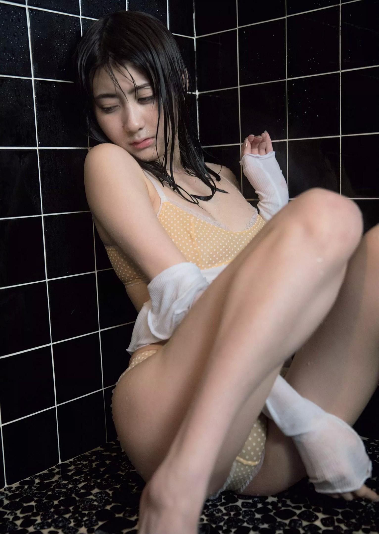 森田ワカナ