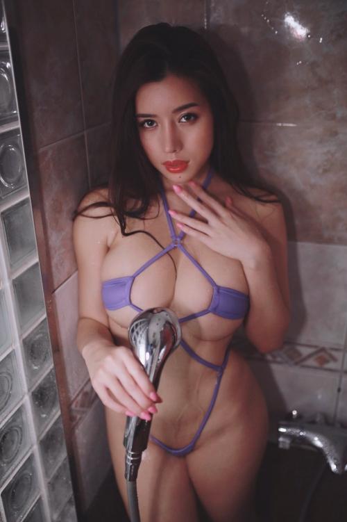 永井マリア 06