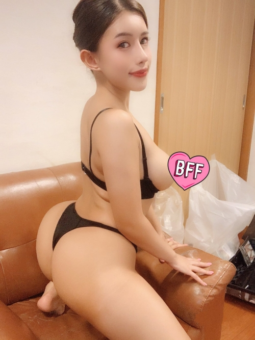 永井マリア 26