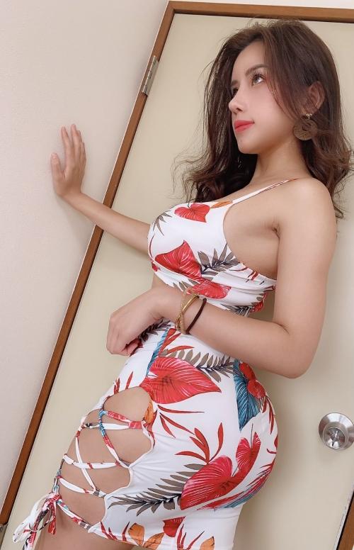 永井マリア 31